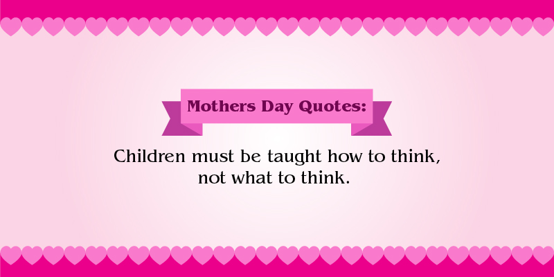 mothers day quotes-18