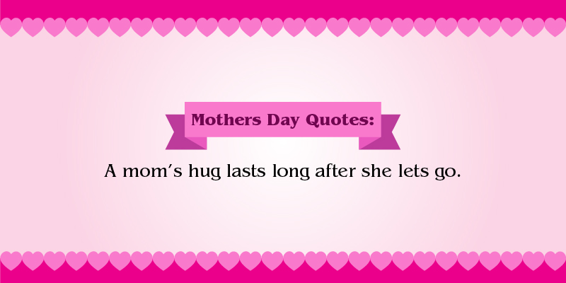 mothers day quotes-19