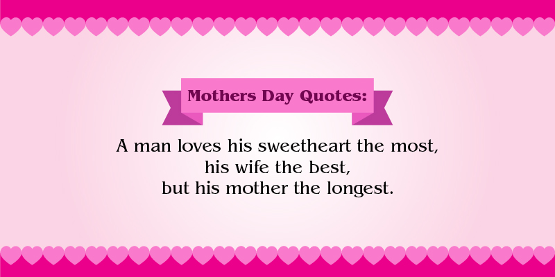 mothers day quotes-20