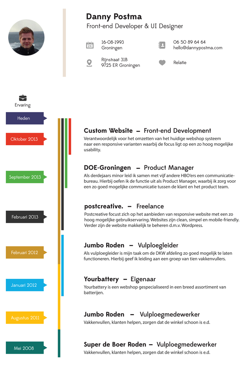 resume samples  10 best professional resume templates 2014 resume samples 2014 0736