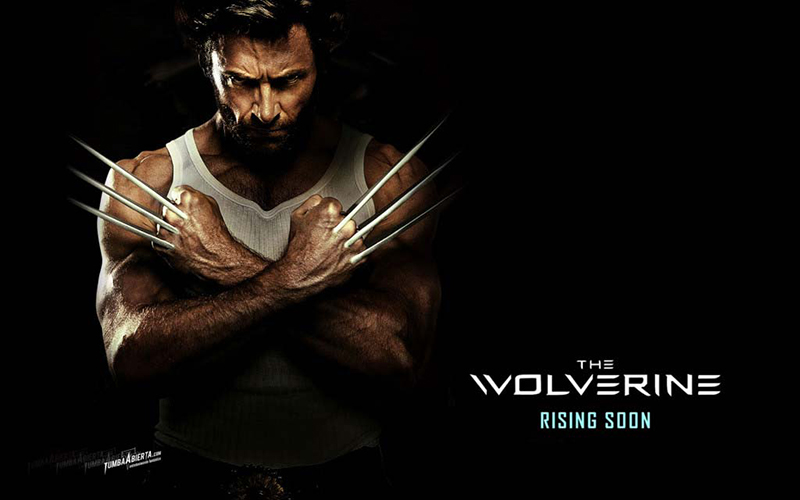wolverine-hugh-jackman-x-men-hd-wallpapers-collection-10