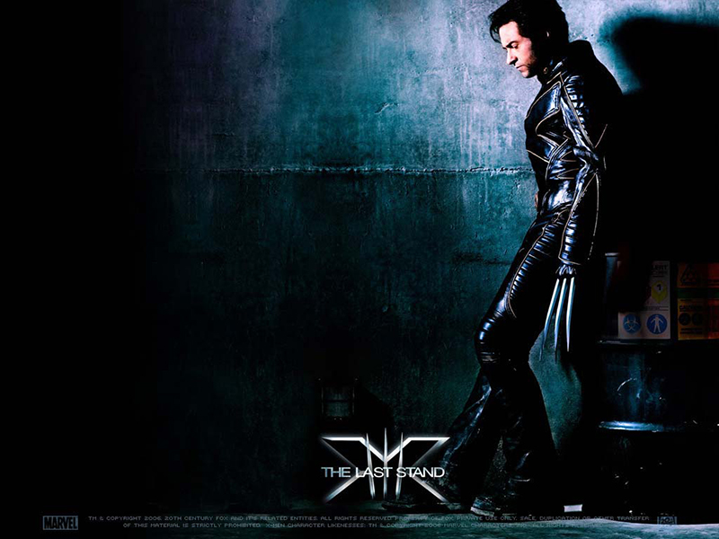 wolverine-hugh-jackman-x-men-hd-wallpapers-collection-11
