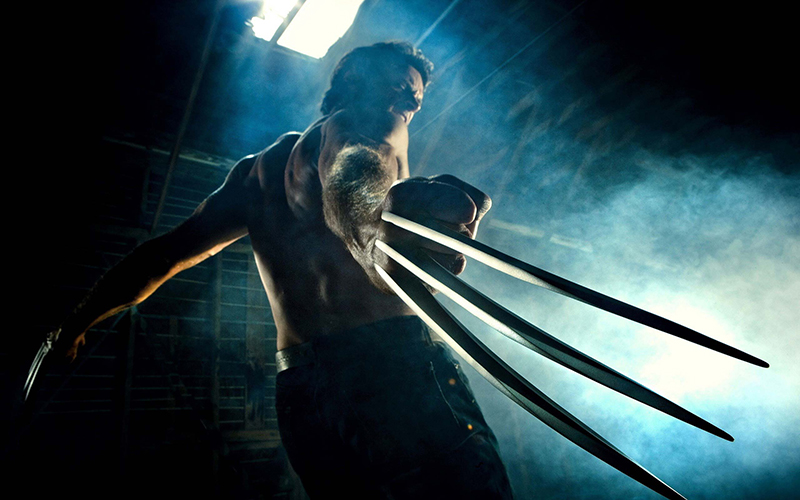 wolverine-hugh-jackman-x-men-hd-wallpapers-collection-13