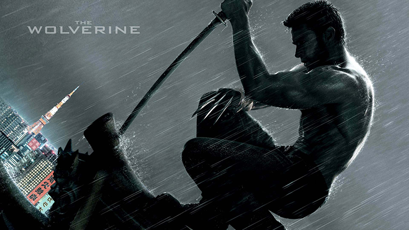 wolverine-hugh-jackman-x-men-hd-wallpapers-collection-14