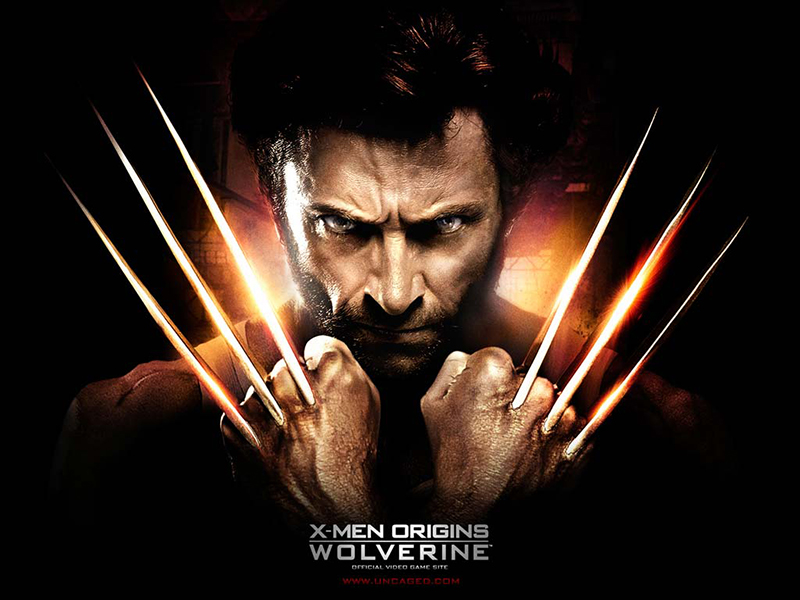 wolverine-hugh-jackman-x-men-hd-wallpapers-collection-15