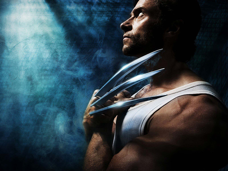 wolverine-hugh-jackman-x-men-hd-wallpapers-collection-18