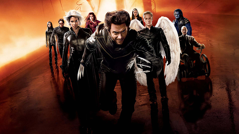 wolverine-hugh-jackman-x-men-hd-wallpapers-collection-19