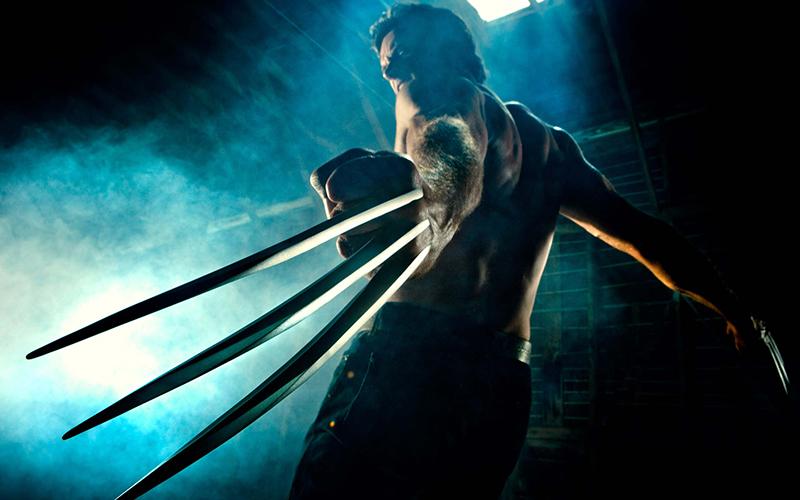 wolverine-hugh-jackman-x-men-hd-wallpapers-collection-2