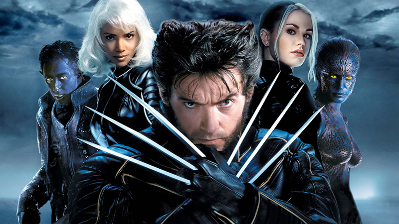 wolverine-hugh-jackman-x-men-hd-wallpapers-collection-20