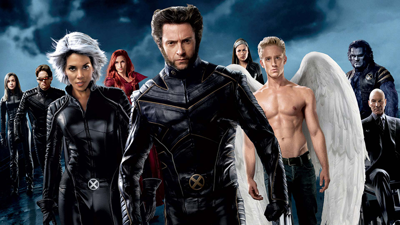 wolverine-hugh-jackman-x-men-hd-wallpapers-collection-22