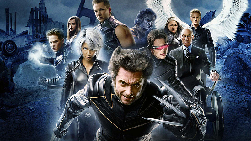 wolverine-hugh-jackman-x-men-hd-wallpapers-collection-23