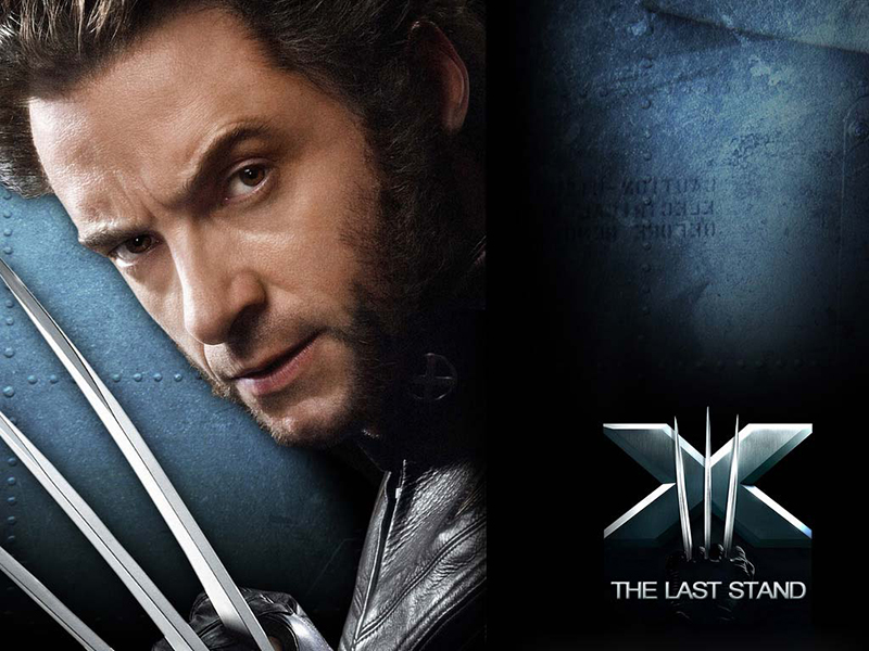 wolverine-hugh-jackman-x-men-hd-wallpapers-collection-25