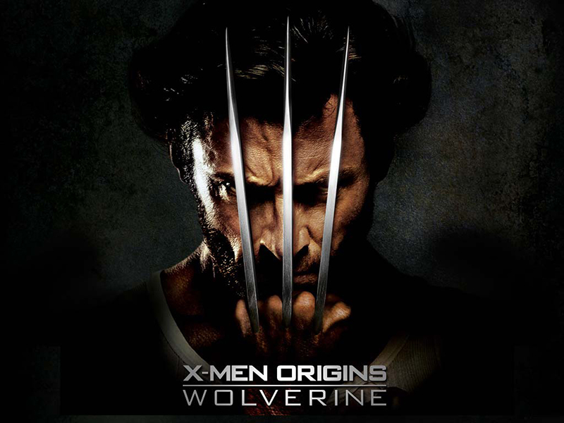 wolverine-hugh-jackman-x-men-hd-wallpapers-collection-3