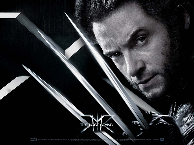 wolverine-hugh-jackman-x-men-hd-wallpapers-collection-4