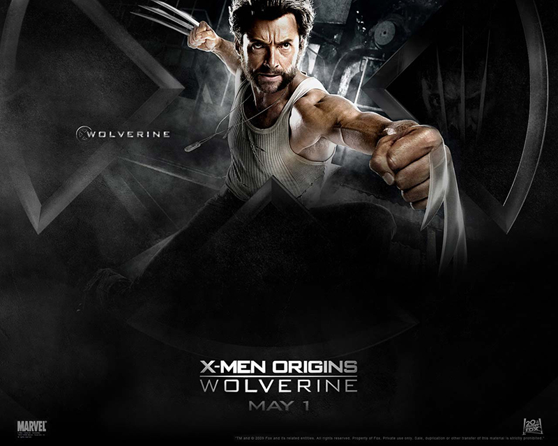 wolverine-hugh-jackman-x-men-hd-wallpapers-collection-5