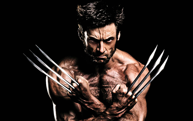 wolverine-hugh-jackman-x-men-hd-wallpapers-collection-8