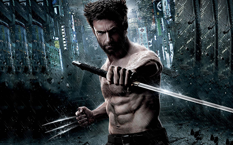 wolverine-hugh-jackman-x-men-hd-wallpapers-collection-9