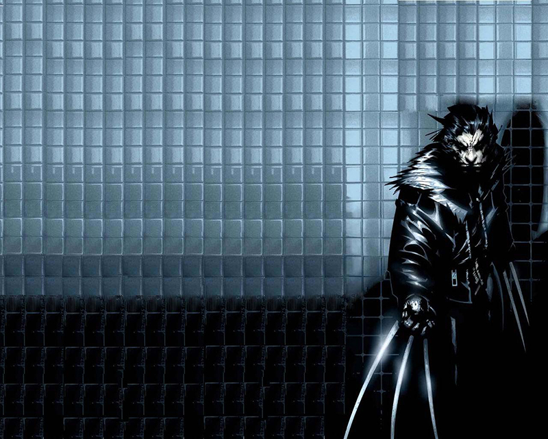wolverine-x-men-animated-comics-wallpapers-collection-12