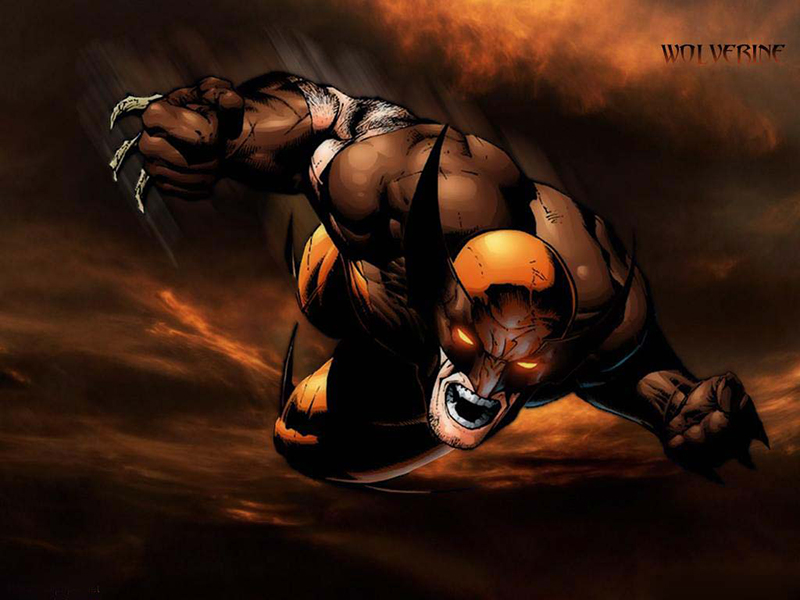 wolverine-x-men-animated-comics-wallpapers-collection-13