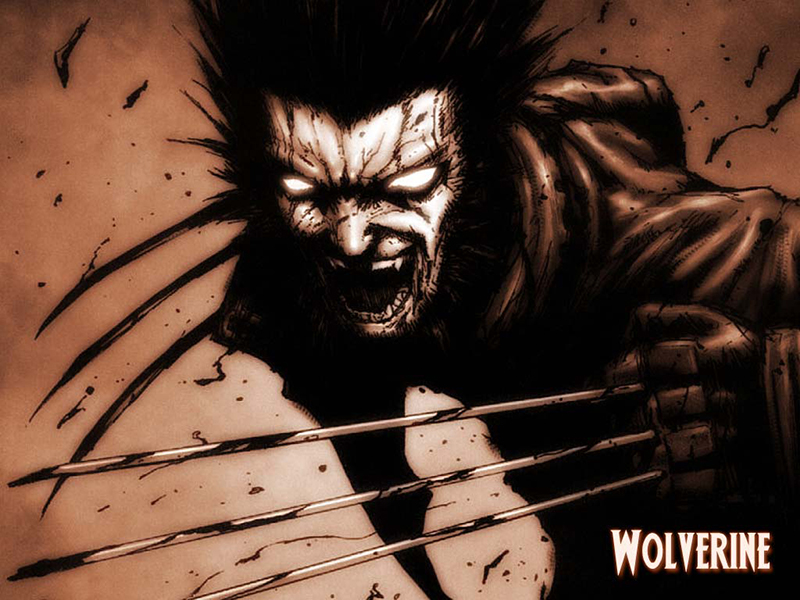 wolverine-x-men-animated-comics-wallpapers-collection-14