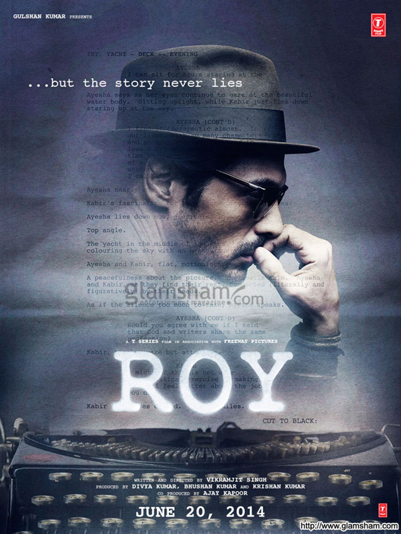 329335,xcitefun-roy-movie-poster-1