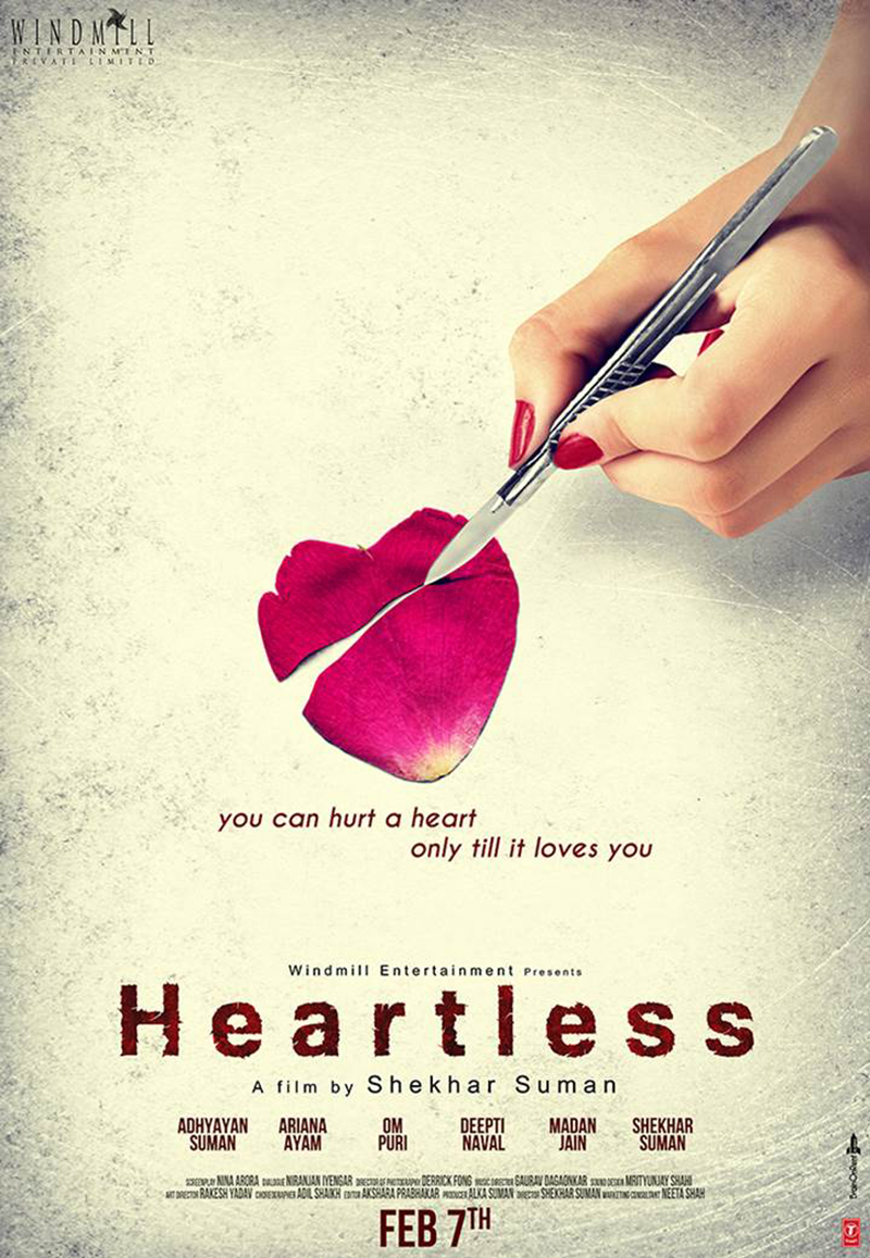 338350,xcitefun-heartless-movie-poster