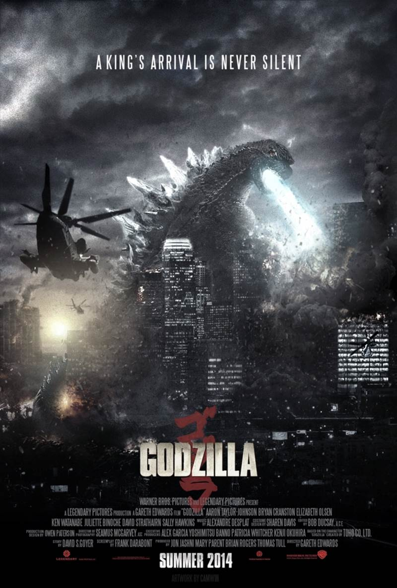 344760,xcitefun-godzilla-movie-poster-2