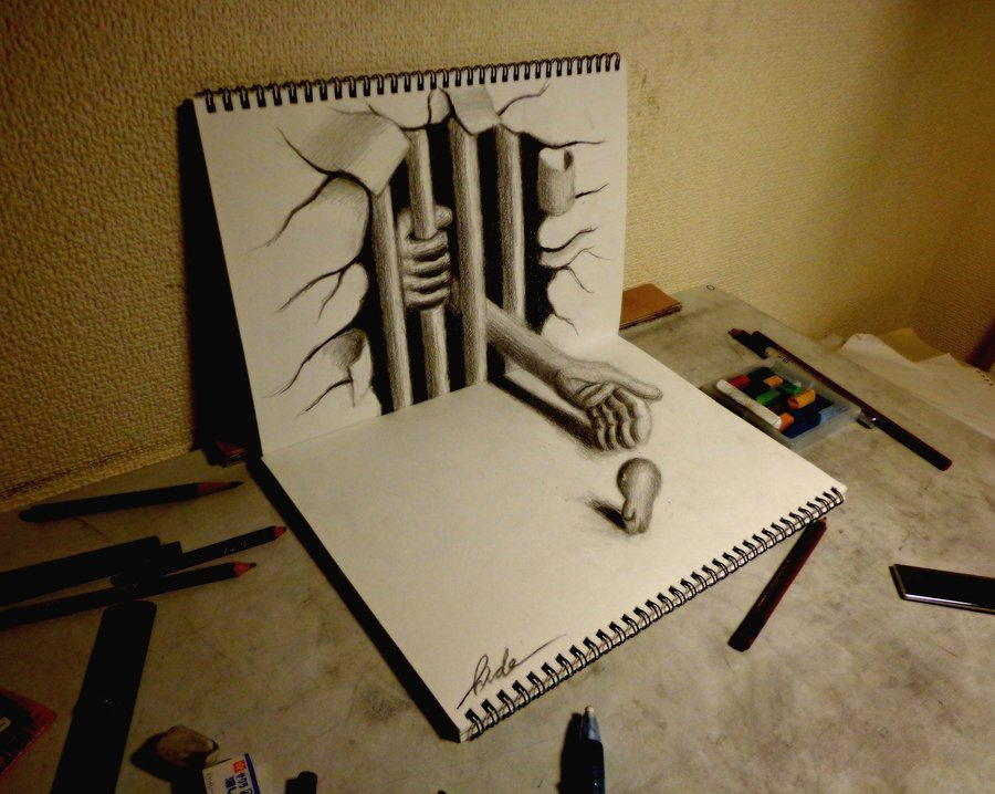 3d-Drawing-8