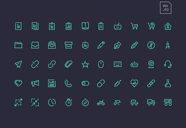 50-stroke-gap-icons-vol-2
