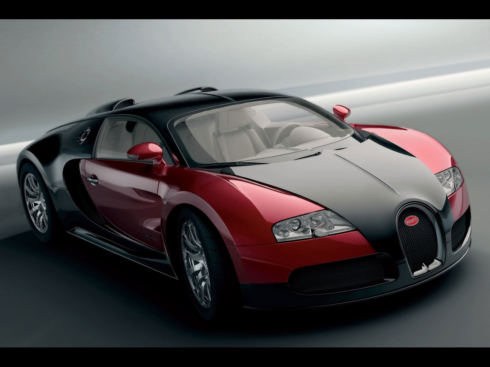 Car-wallpapers-bugatti-veyron