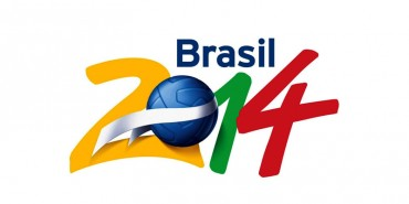FIFA World Cup 2014 (Posters)