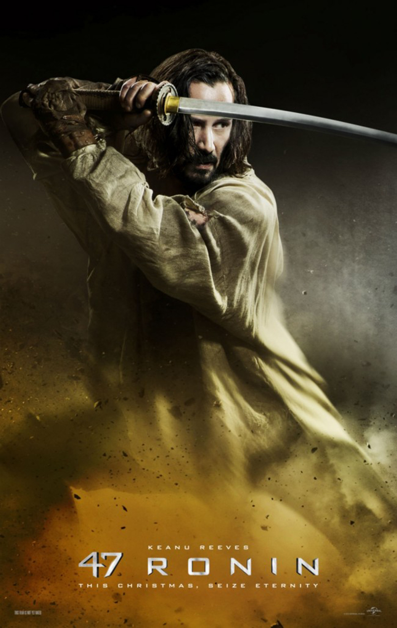 Keanu-Reeves-in-47-Ronin-2014-Movie-Poster-650x1029