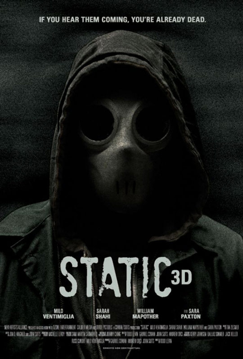 Static-3D-Movie-Poster-2014-horror-movies-poster-2014