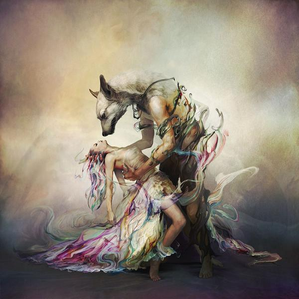 album_cover_art_by_ryohei_hase600_600