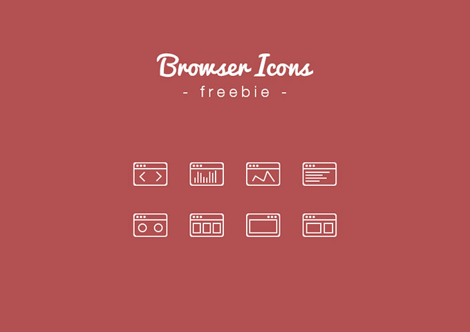 browser_icons_psd