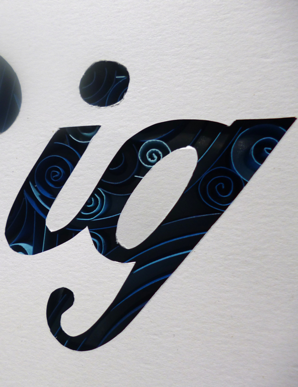 calligraphy-crafts-fine-arts