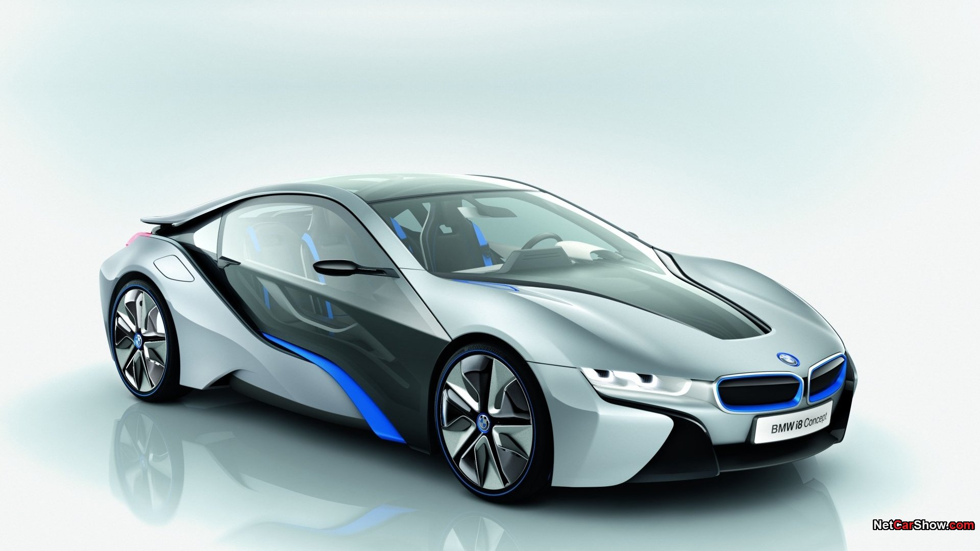 car_wallpapers_bmw_i8