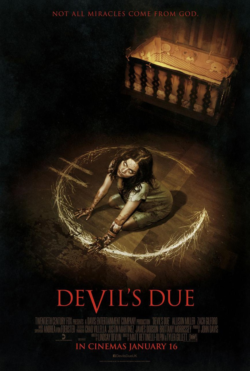 devils_due_ver3_xlg