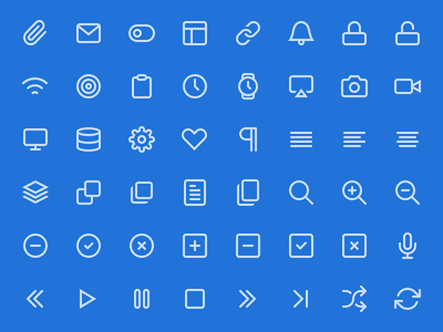 feather-v1.1-psd-icons
