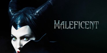 Maleficent Movie (2014) HD Wallpapers For iPad & iPhone