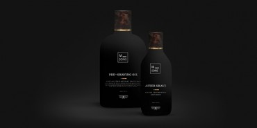 FREE PSD MOCKUP (Branding, Graphic Design, Packaging) 2014