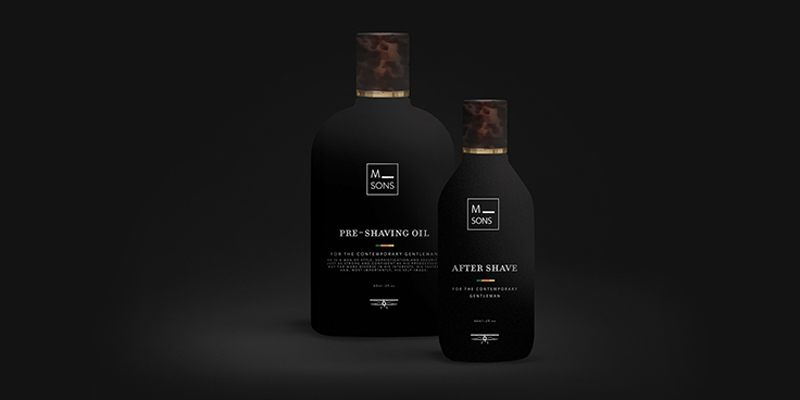 mockup-packaging-mockup