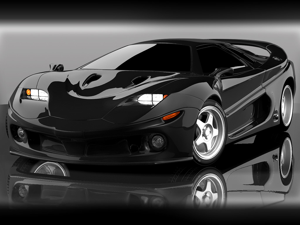 modified-sports-cars-wallpapers 2