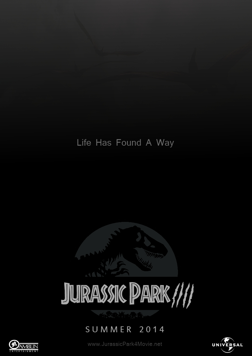 new_jurassicpark4_movie_poster