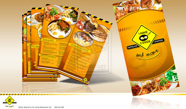 2_eggs_Menu_Design_and_Layout_by_wheeliam