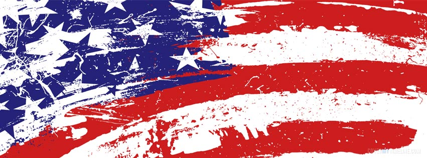 4th-july-cover-photos-for-facebook-4th-july-fb-timeline-covers-independence-day-facebook-cover-photos-timeline-cover-4th-july-fb-photos15