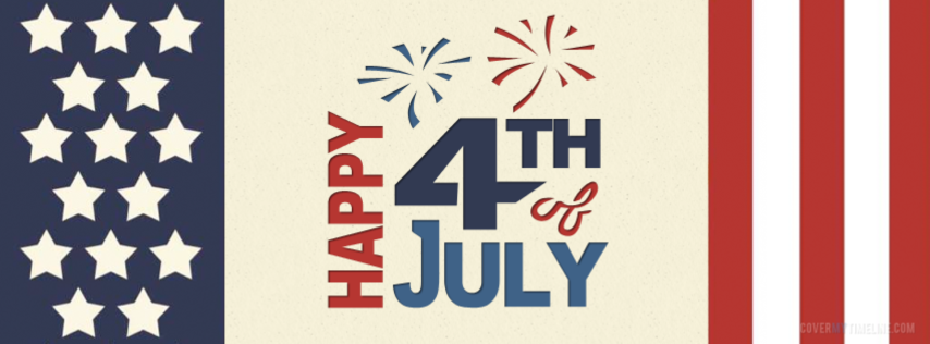 4th-july-cover-photos-for-facebook-4th-july-fb-timeline-covers-independence-day-facebook-cover-photos-timeline-cover-fb-photos12