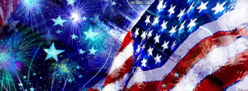 4th-july-flag-1-facebook-cover-timeline-banner-for-fb