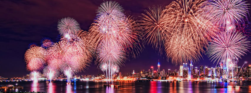 4th-of-july-2014-fireworks-New-York-City-facebook-cover-photo