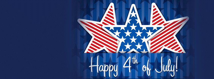 4th-of-july-fb-timeline-cover